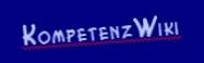 KompetenzWiki-Logo